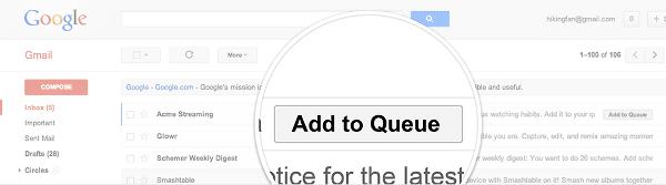 gmail-quick-action-button